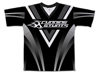 Customised Football Jerseys TOP
