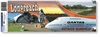 Longreach Compilation  - Bumper Sticker  LONBS-002