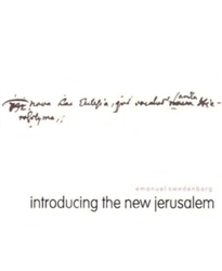 Introducing the New Jerusalem