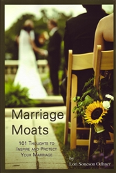 Marriage Moats