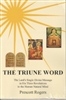 The Triune Word