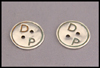 DP Buttons (Portifolio)