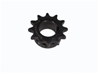 Sprocket 40 Chain
