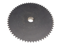 LiftMaster Sprocket For 40 Chain Size