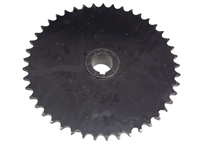 LiftMaster Sprocket For 41 Chain Size