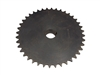 LiftMaster Sprocket For 50 Chain Size
