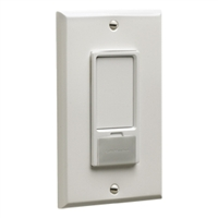 MODEL 823LM, Remote Light Switch