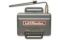 850LM Receiver