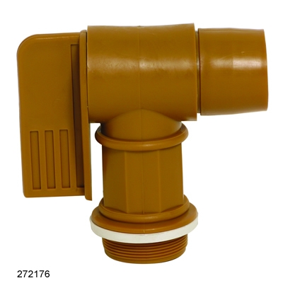 us faucets duty drum faucet valve rigid watermarked with heavy product brass pr shank dixon color