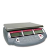 Ohaus Electronic Counting Scales