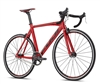 Fuji Track Pro USA Road Bike 56cm Red Black 2018 - On Sale Now at Bikecraze.com and locally in our store (Bikecraze - Anaheim)