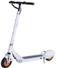 Magnum I-MAX T3 Folding 250W Electric Kick Scooter - On Sale NOW at Bikecraze.com
