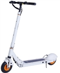 Magnum I-MAX T3 Folding 250W Electric Kick Scooter - Black Friday Sale NOW at Bikecraze.com
