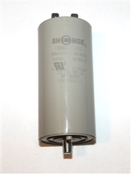 Part # 030B0652-1, LiftMaster, Chamberlain, Craftsman Garage Door Opener Replacement Capacitor