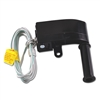 Cable Tension Monitor kit by LiftMaster, Part # 041A6104