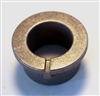 Part # 12-10029, LiftMaster Commercial Flange Bearing.