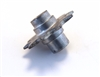 Garage Door Opener HCI Drive Sprocket, Part # 227653