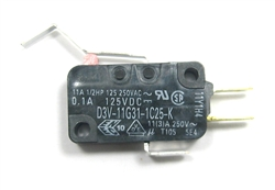 Liftmaster SPDT Limit Switch