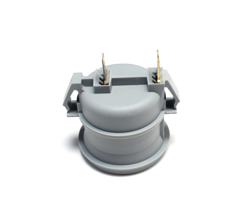 Genie 34322A.S Garage Door Opener Light Socket