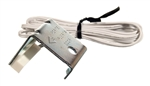 "Genie Garage Door Opener ""Close Stop"" Limit Switch model 34538R"