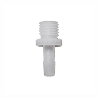 PM08 NiBP PM08 Blood Pressure Hose Tube Fitting