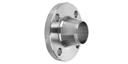 Schedule socket weld raised face flange stainless