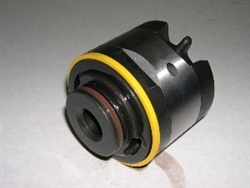 "8 GALLON REAR CARTRIDGE  ""20V"" SERIES PUMP"