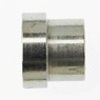 0319-02 / JIC TUBE SLEEVE 1/8""