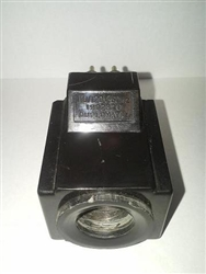 1902820 / DUPLOMATIC 120 VOLT AC COIL FOR VALVE # MD1JB AND DS3JB