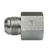 2405-16-12, FITTING, MALE JIC X FEMALE PIPE