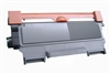 Premium Brother Compatible Toner (OEM# TN420 & TN450) for HL 2220/ 2230/ 2240/ 2270/ 2280/ DCP 7060/ 7065/ MFC7360  (2,600 Yield)