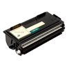 Premier Brother Compatible Toner (OEM# TN430 & TN460) for HL 1240/ 1250/ 1270N/ 1435/ 1440/ 1450/ 1470N/ MFC 1440/ 2500/ 8300/ 8500/ 8600/ 8700/ 9600/ 9700/ 9800/ PPF 4100/ 4750/ 5750/ DCP 1200/ 1400  (6,000 Yield)