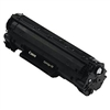 Premium Quality Compatible Black Toner Cartridge compatible with the Canon (CRG-128) 3500B001AA for: i-SENSYS MF4410, i-SENSYS MF4430, i-SENSYS MF4550, i-SENSYS MF4570, i-SENSYS MF4580, imageCLASS MF4412, imageCLASS MF4420n, imageCLASS MF4450, imageCLASS
