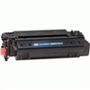 HP-11X Premium Black Toner Cartridge Compatible (OEM# Q6511X) for LJ 2420/ 2430  (12,000 Yield)