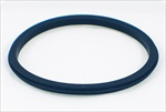 Creasing Rib 20mm - 28mm Blue M-131