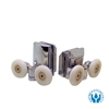 Replacement Shower Door Roller-SDR-034-23.5