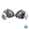 Replacement Shower Door Rollers-SDR-056-23.5