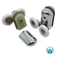 Replacement Shower Door Rollers-SDR-061