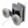 Replacement Shower Door Rollers-SDR-070-T