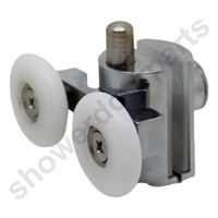 Replacement Shower Door Roller-SDR-092B