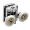 Replacement Shower Door Rollers-SDR-KR-hek2-Top