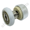 Replacement Shower Door Roller-SDR-MER-sing19