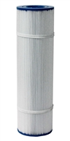 100 Sq. Ft. Cartridge Filter Element