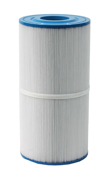 75 Sq. Ft. Cartridge Filter Element