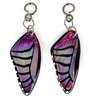 butterfly wing weights