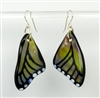 Fairy Sparkle Butterfly Wing Earring