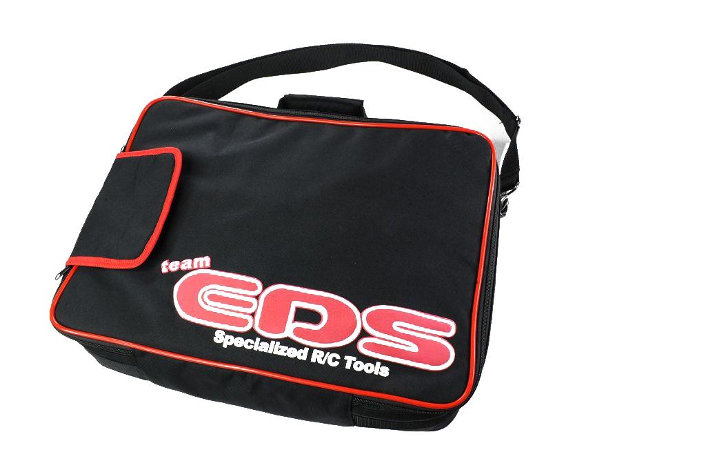 Eds Model Car Carry Bag