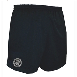 Regular Cut OSI Ref Shorts
