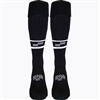 Three Stripe OSI Ref Socks