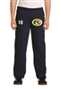 Youth Size Littleton Sweatpants